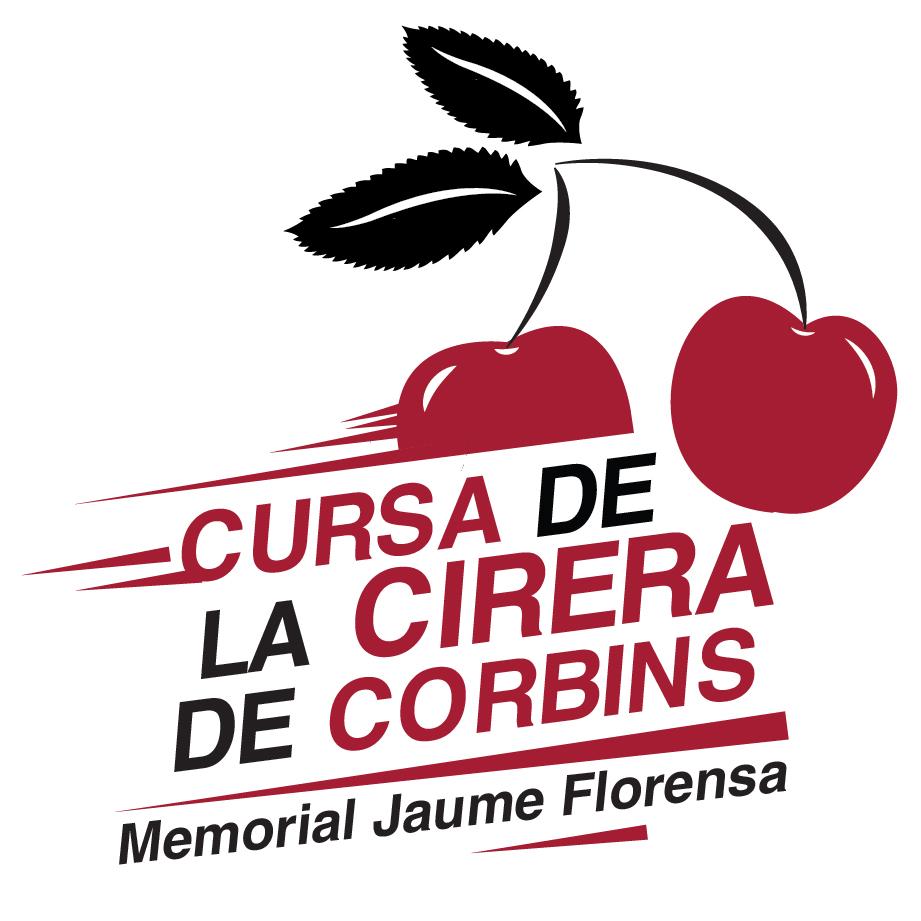 Cursa de la Cirera Corbins. V Memorial Jaume Florensa